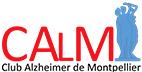 Logo_CALM_Quadri.jpg
