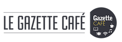 gazette_cafe.jpg