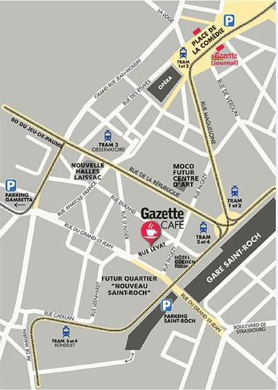 plan_gazette_cafe3.jpg